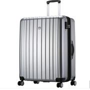 愛華仕 6182 旅行箱 24英寸