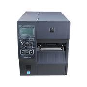 斑馬 ZT410(600dpi) 條碼打印機