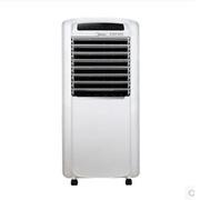 美的 AD200-W 空調扇冷暖兩用