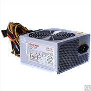 長城 (GreatWall)400SD 電源 400SD