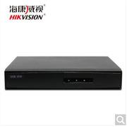 海康威视 DS-7816HGH-F1/M 录像机 16路