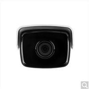 海康威视 DS-2CD1221-I3 摄像机 200万像素