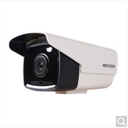 海康威视 DS-2CD3T45D-I5 摄像机 400万像素