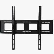 海信  电视配套通用挂架 66英寸-90英寸   (适用海信66英寸-90英寸液晶电视)