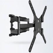 海信  电视配套 伸缩、旋转壁挂支架 46-60英寸   (适应海信46-60英寸液晶电视,仰角范围-2/+10度)
