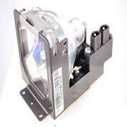 NEC NP34LP 原裝投影機燈泡帶架燈 (適用NEC U321H+/NP-U321H)