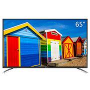 创维 65E388G 液晶电视4K 65英寸