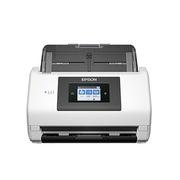 愛普生 DS-780N A4 網絡掃描儀