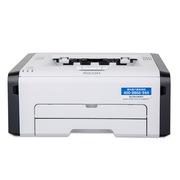 理光 SP221 黑白激光打印機 402*360*165mm