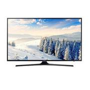 三星 UA75MU6300JXXZ 平板電視 75寸