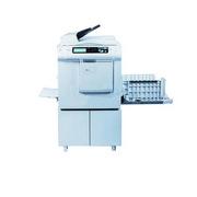 理光 DD5440C(2個板紙+5個油墨+底柜) 印刷機 1401*688*715mm