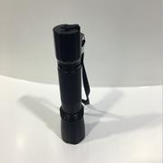 海洋王 JW7622 防爆電筒(個)