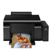 爱普生 L313 喷墨式打印机