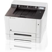 京瓷 ECOSYS P5026cdn 激光式打印机