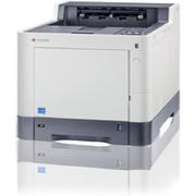 京瓷 ECOSYS P7040cdn 激光式打印机