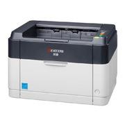 京瓷 ECOSYS P1025 激光式打印机