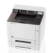 京瓷 ECOSYS P5021cdn 激光式打印机