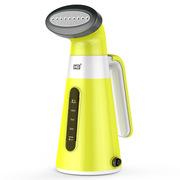 华光 QH0250 手持式蒸汽挂烫机 90*90*200(mm) 柠檬黄色