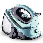 华光 HG528LB02-P5 增压蒸汽熨烫机 350*230*240(mm) 蓝色