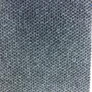 愛柯部落  歐特超厚除塵刮沙地毯墊 0.8*2m 深灰色