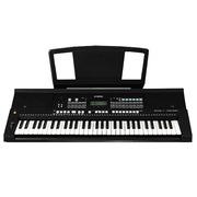 雅馬哈 KB291 電子琴