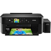 爱普生 L810 彩色喷墨打印机