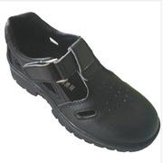 澳翔 AX061 絕緣涼鞋