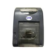 彩标 BA400 标牌打印机 桌面型 110MM蓝牙