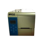 彩标 M650 标牌打印机 PVC挂牌