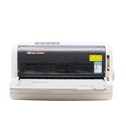 得實 DS-1100II+ 平推票據打印機(三年保修) 24針82列