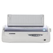 得實 DS-3200IV 多功能超高速寬行報表打印機(三年保修) 24針136列