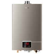 海尔 JSQ24-UT(12T) 海尔燃气热水器 12L