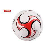 國產  足球 成人5號