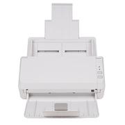富士通 SP-1120 扫描仪