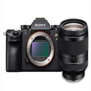 索尼 LICE-9 微單套餐    含SEL24-240鏡頭