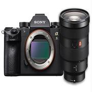 索尼 LICE-9 微單套餐    含SEL24-70F2.8鏡頭