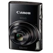 佳能 IXUS 285 HS 数码相机套餐    含包+读卡器+镜头布+16G卡+迷你自拍杆