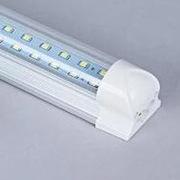 華榮照明 HR-LZFJ-18W 燈泡 35*φ1200mm