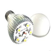 华荣照明 HRLQ-10 灯泡 135.5±2*φ88.2±1mm