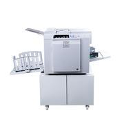 理光 DD2433C 数码印刷机 B4  纸箱木托盘