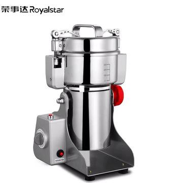 荣事达 RS-FS1401 研磨机 1400W
