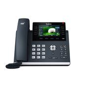 亿联 SIP-T46S IP电话机