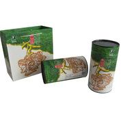 泰山女兒  三級桶裝-茶葉 400g