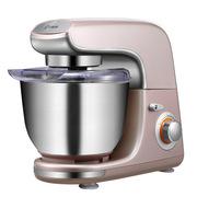 东菱 DL-C03 厨师机 36*24.6*31.5cm 香槟色  厨师机