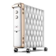 先鋒 CY55MM-15 電熱油汀(熱浪)DS1555 14片