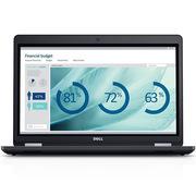 戴爾 Latitude 5480 筆記本電腦 i5-6200U 8G 256G SSD   集顯4芯HDWin7pro 3年上門 原裝包鼠