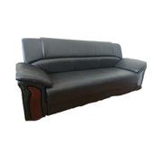 国产  三人沙发 2100*900mm