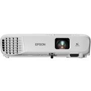 爱普生 Epson CB-X05 办公 投影机 投影仪