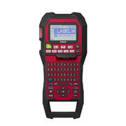 愛普生 LW-Z900 工業級便攜標簽打印機