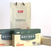 道隱谷 膳食纖維 面茶簡裝 540g